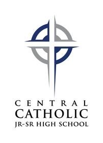 Central catholic  01