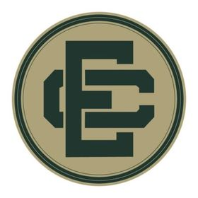Ec golden logo1