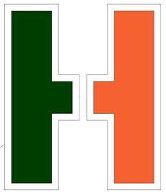 Hhs logo%281%29