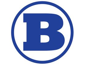 Braintree high school
