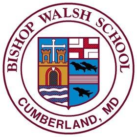 Bw logo color