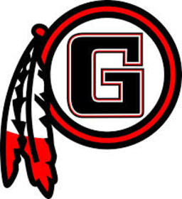 Ghs athletic logo