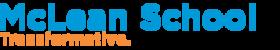 Mclean school logo %281%29