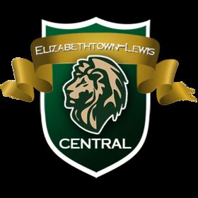 Elcs logo