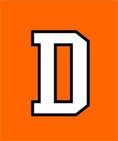 Dearborn logo 1