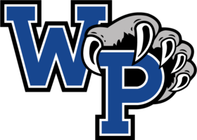 West potomac offical logo 3