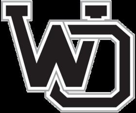 Wo logo clear