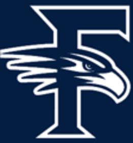 Farmington high logo web