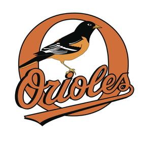 Lhs oriole logo small 1024
