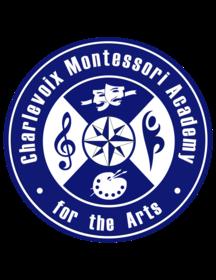 Cma logo final