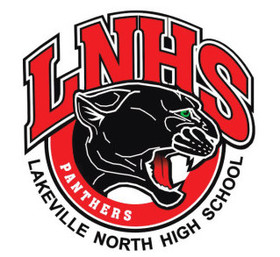 Cropped lakeville.school.webbannerscs6 0511