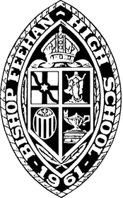 Feehan shield