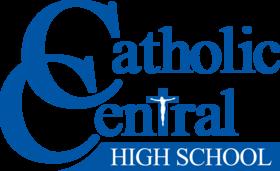 Cc logo cross10 1