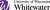 Uw whitewater logo 2c lead hortizontal