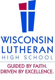 Guided by faith school logo final 2011   fisher