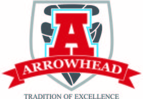 Arrowhead academic logo dark %281%29
