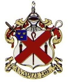 Axp crest