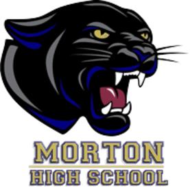 Morton hill