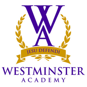 Westminsteracademy color lg