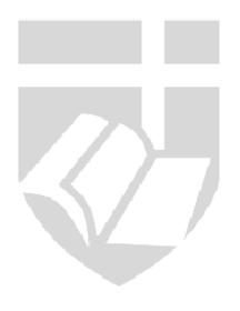 Shield gray
