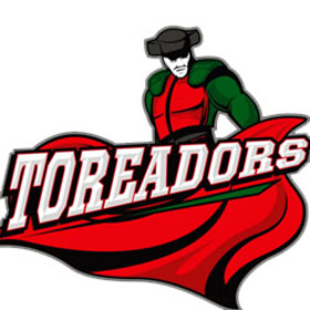 Toreadors copy