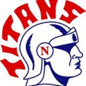 Norris high school