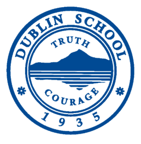 Logo blue reverse 400px