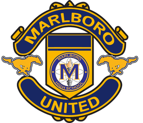 Marlboro united no 2016 2017 %282%29