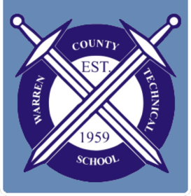 Warrent county technical school