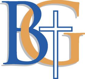 Bg logo orangeblue