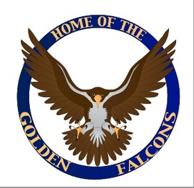 2013 new falcon logo sm