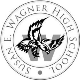 New wagner logo black thumb