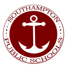 Southampton public schools 1024x1024