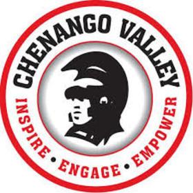 Chenago valley high school