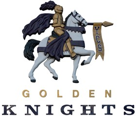 York golden knights