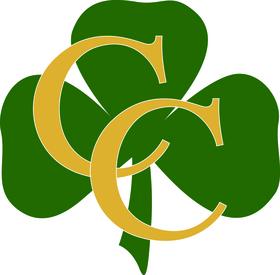 Cchs logo 2016