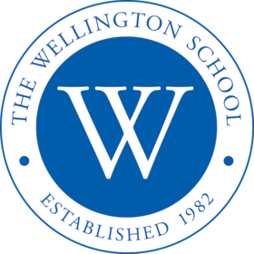 Wellington seal