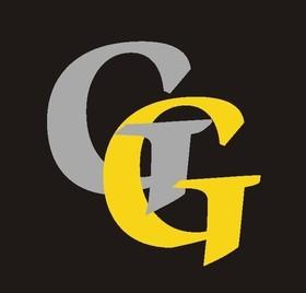 Ggblack