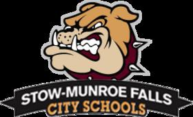 Logo smf schools