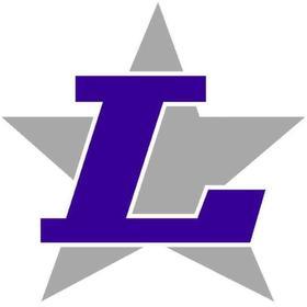 L star logo