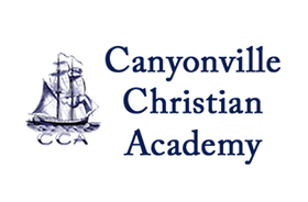 Canyonville christian academy