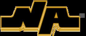 Logo transparent tm