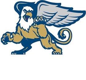 Griffin logo color