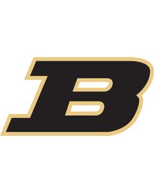 Biglerville b logo