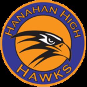 Hannah high school