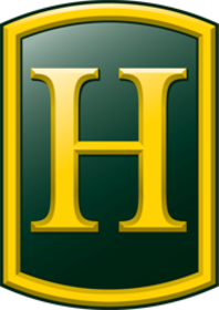Transparent h
