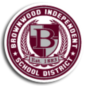 Bwdisd seal web2