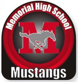 Mhs logo  1