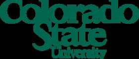 Col st logo