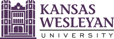 Kwu logo color small%28400px wide%29